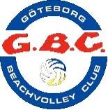 GBC gammal logo