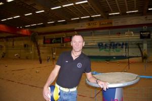 Ulf Norman