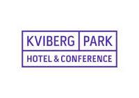 Kviberg Park & Conference