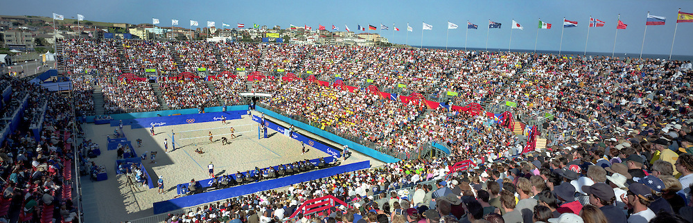Panoramic-SydneyOlympics2000-0023