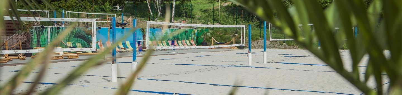 andren sandberg handball